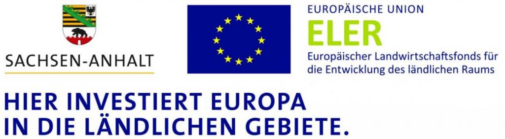 Logo_ELER